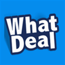 whatdeal.co.uk